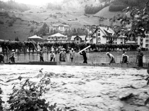 hochwasser-1953
